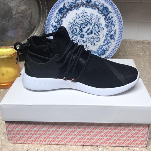 Fabletic Pismo Hightop Sneaker